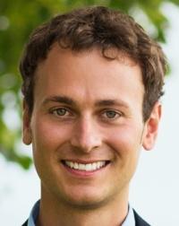Daniel Zadra